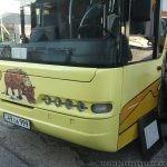 DSC01432