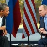 obama-putin-g8-summit-c1-main-300x168