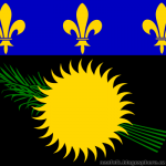600px-Flag_of_Guadeloupe