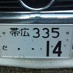DSC08338