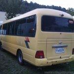 DSC09172