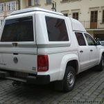 DSC09220