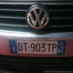 DSC09346